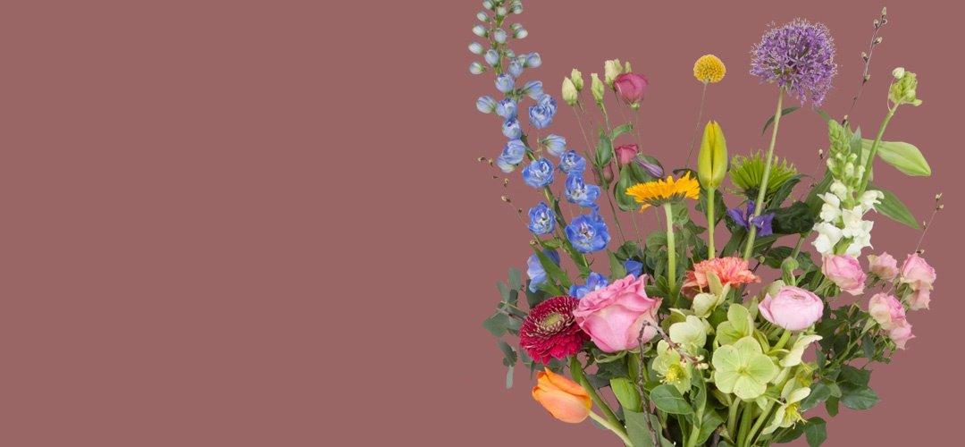 bloemen-bestellen-dongen-chic