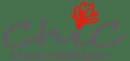 chic-bloematelier-logo-2019